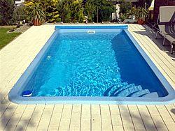 Schwimmbecken Teneriffa 6 K