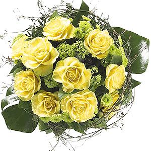 Blumenstrauss Happy Mother's day