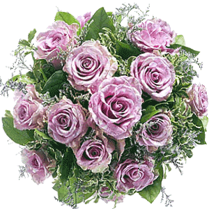 Blumenstrauss Für Dich