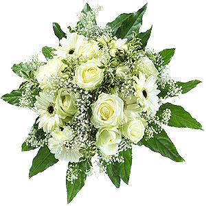 Blumenstrauss Valentinstag Sweet Valentine