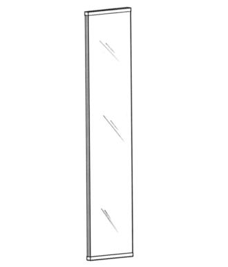 Vido Spiegel Typ 690