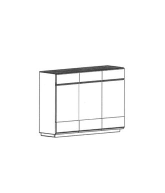 Cosima Sideboard Typ 890