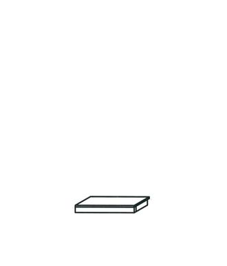 Vado Sockelplatte Typ 702