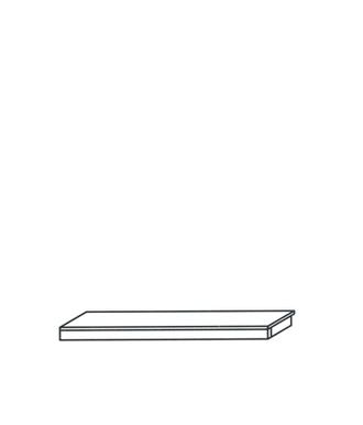 Vado Sockelplatte Typ 703