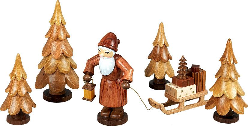 Holzfiguren bei webshop-erzgebirge.de