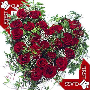 Blumenstrauss Ewige Liebe