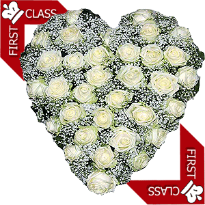 Blumenstrauss Romantiko