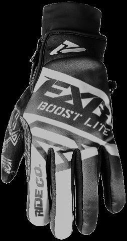 Boost Lite Glove Kaelteindex 4