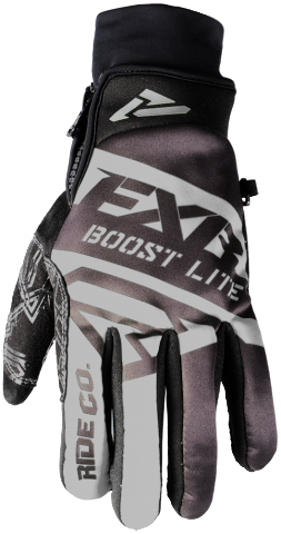 Boost Lite Glove