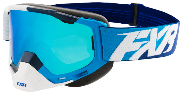 Boost Xpe Goggle