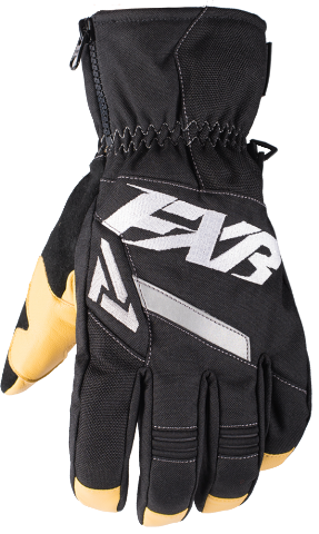 CX Short Cuff Glove