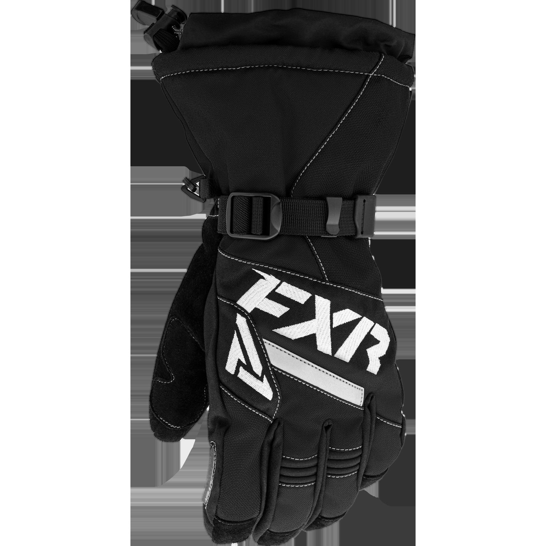 CX Glove 22 KI 7