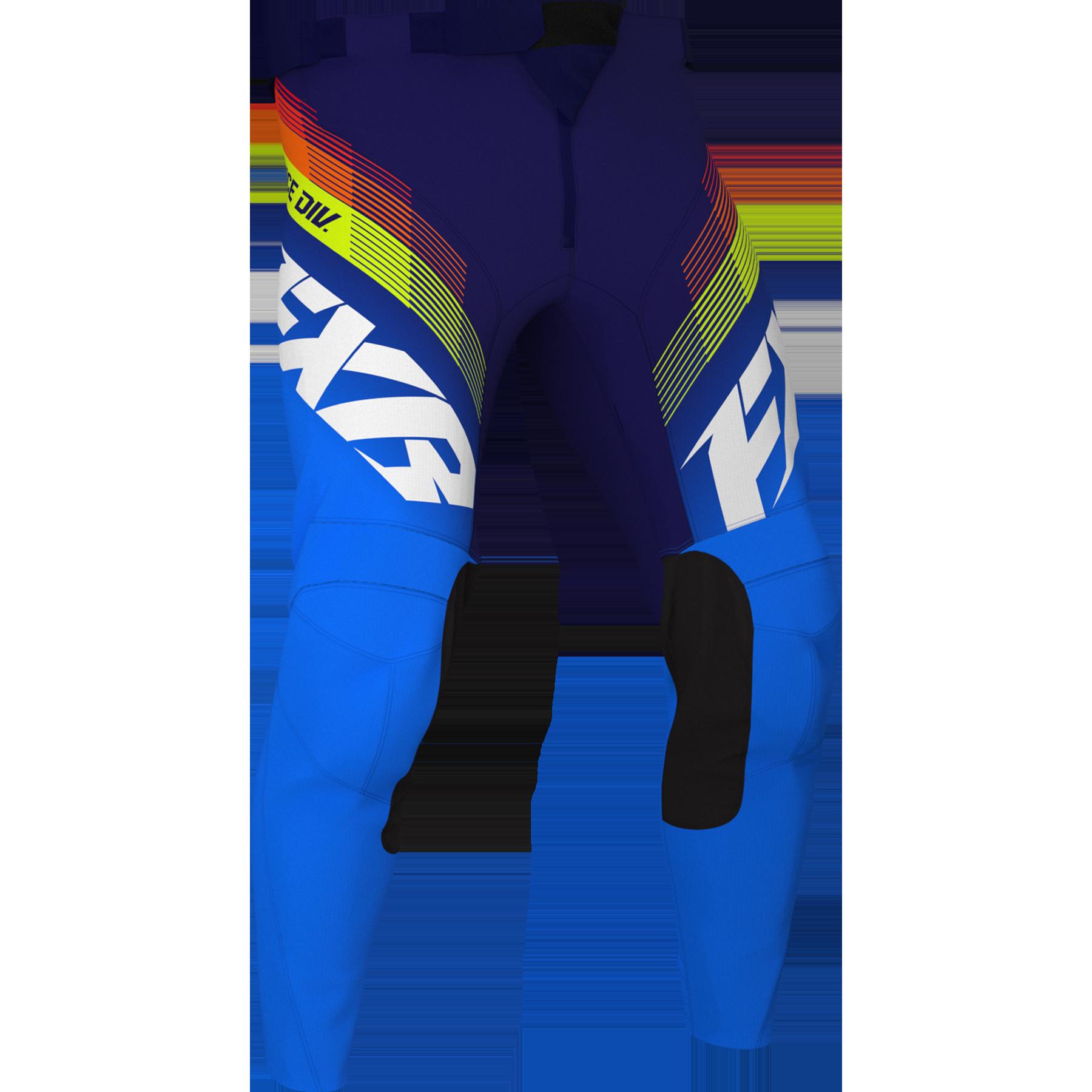 blue-navy-hivis