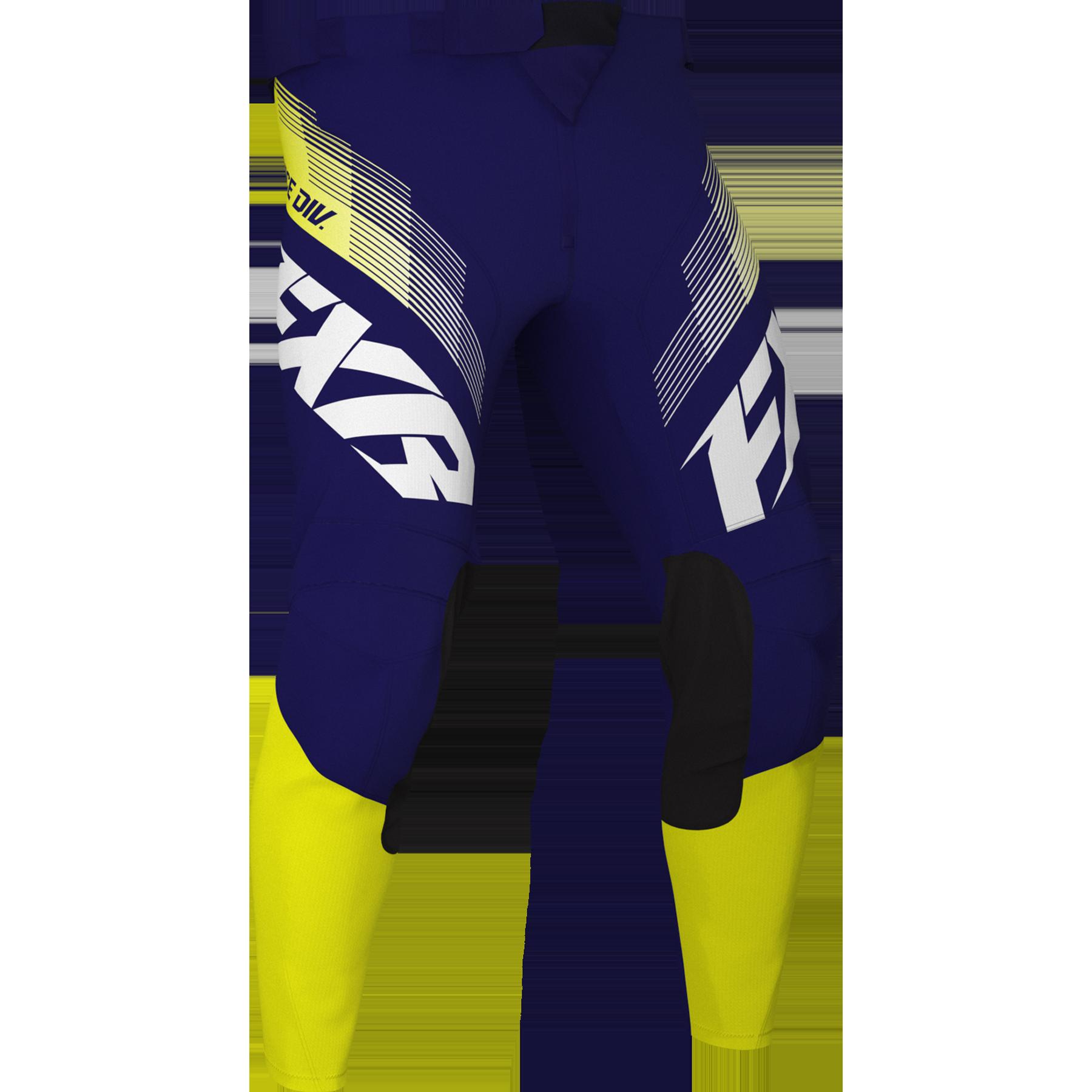 white-navy-yellow