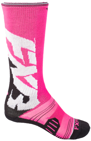 Womens Clutch Performance Sock