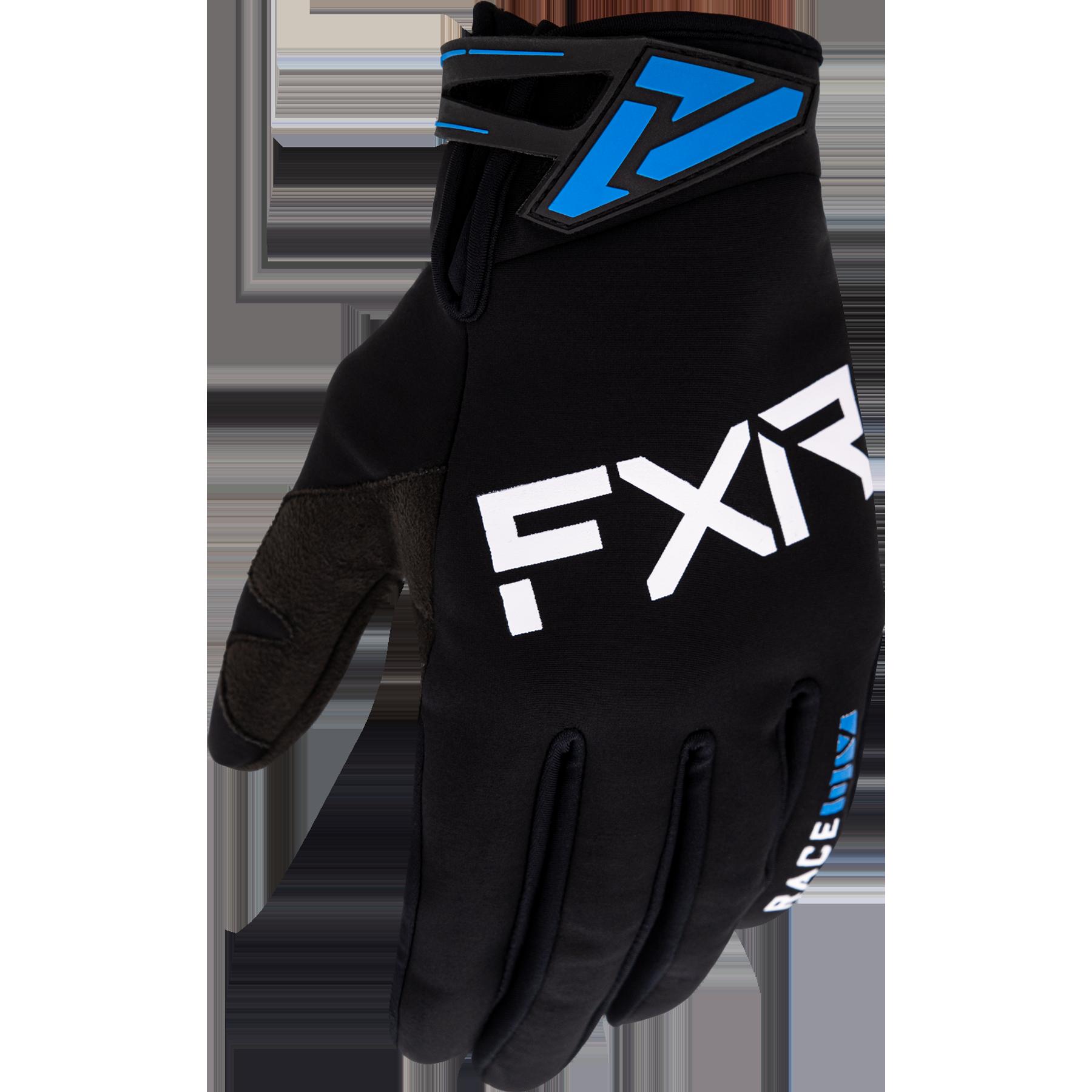 Cross Lite Glove 22 KI 2