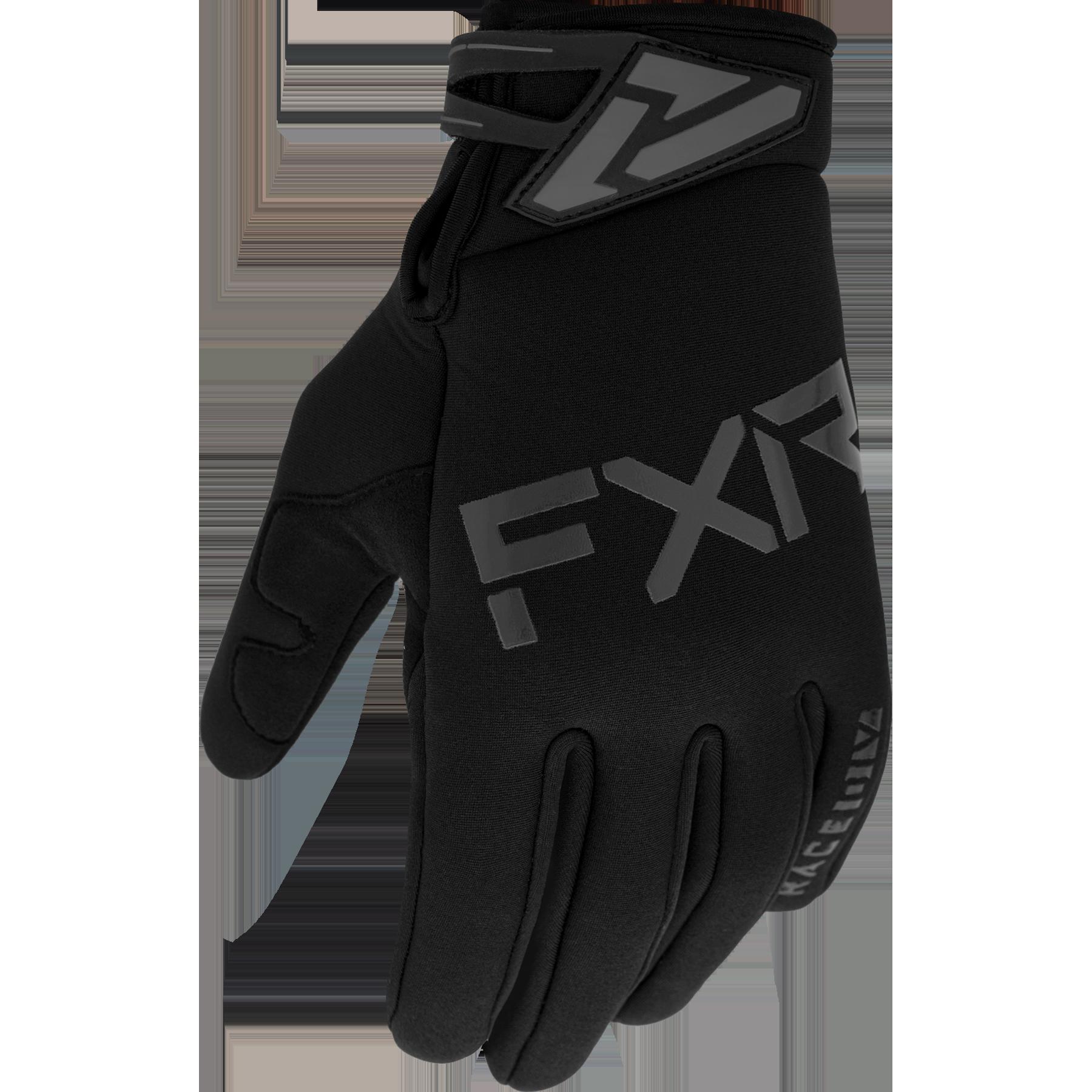 Cross Neoprene Glove 22 KI 3