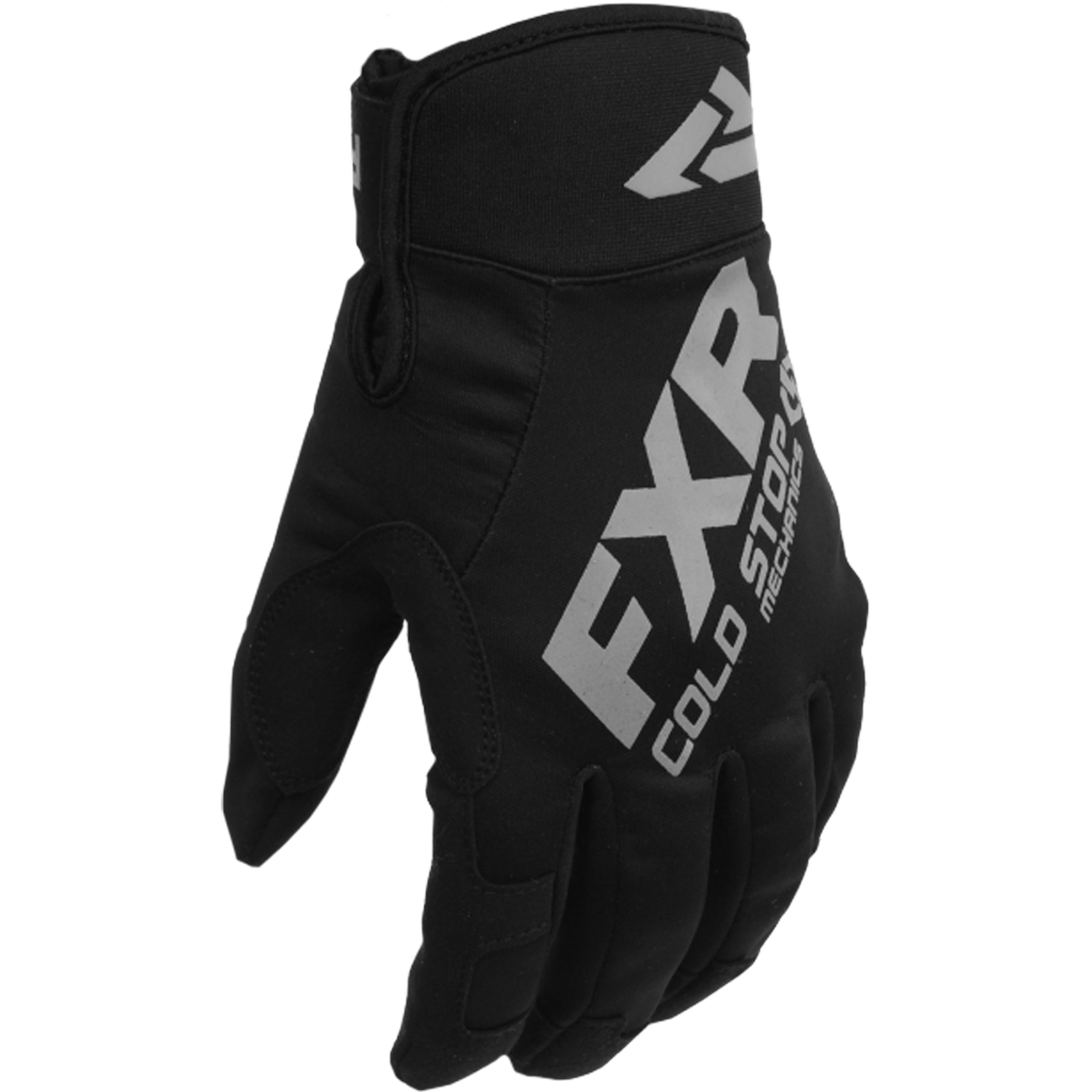 Cold Stop Mechanics Glove 22 KI 3
