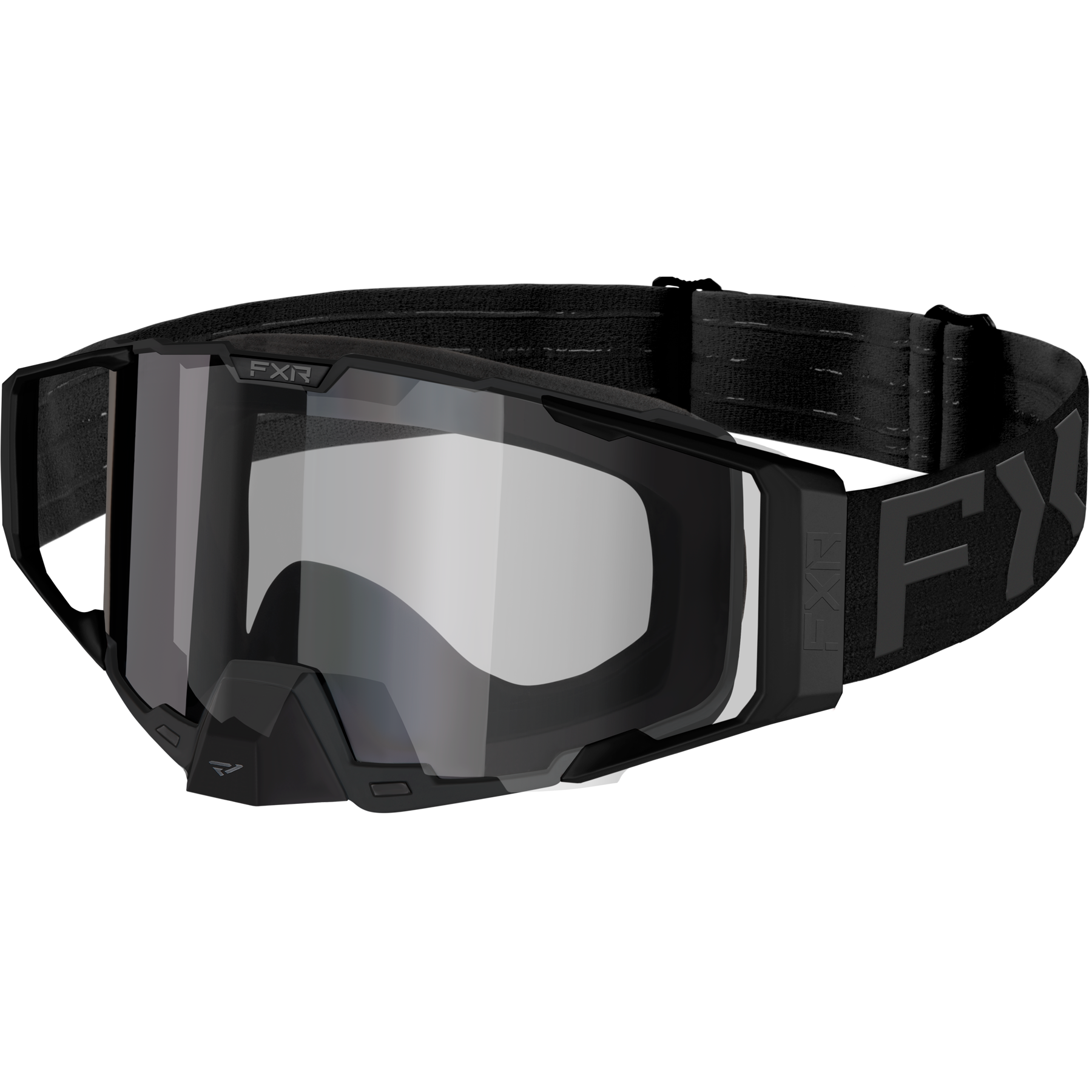 Combat Cold StopClear Goggle 22