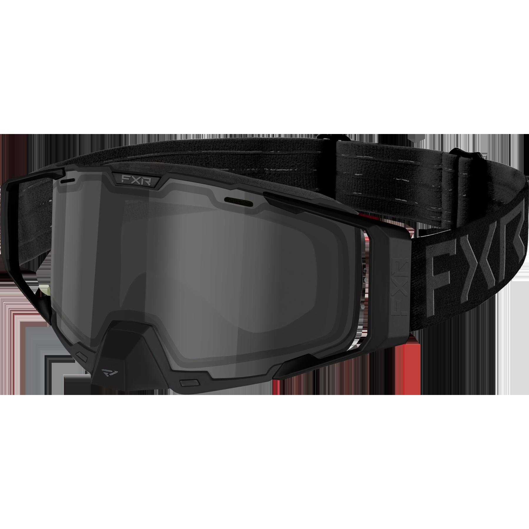 Combat Goggle 22