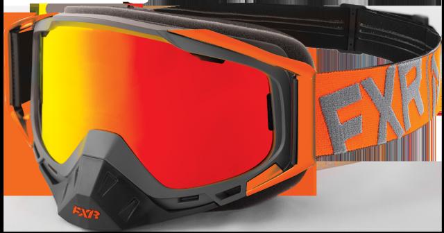 Core Xpe Goggle