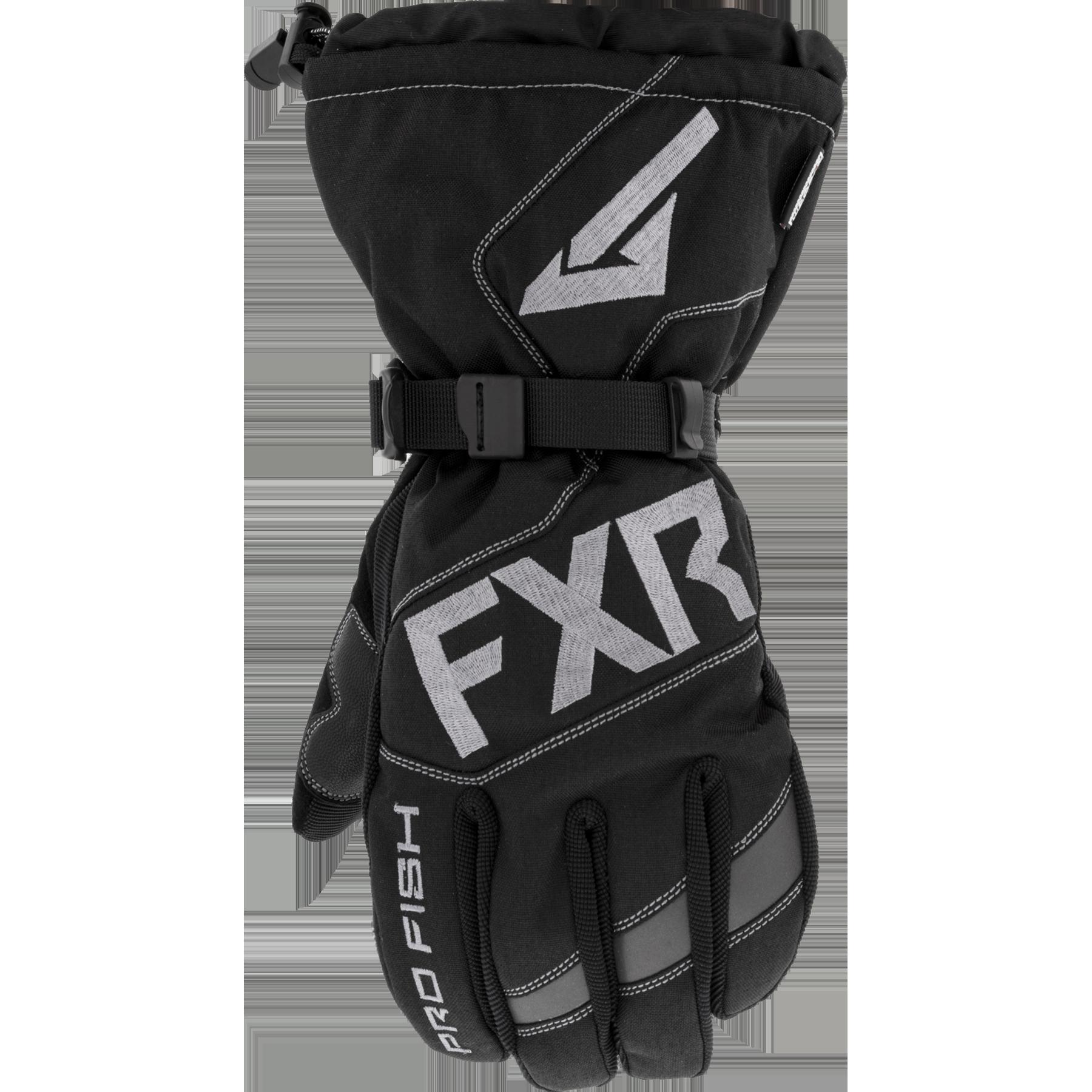 Excursion Pro Fish Glove 22 KI5-7