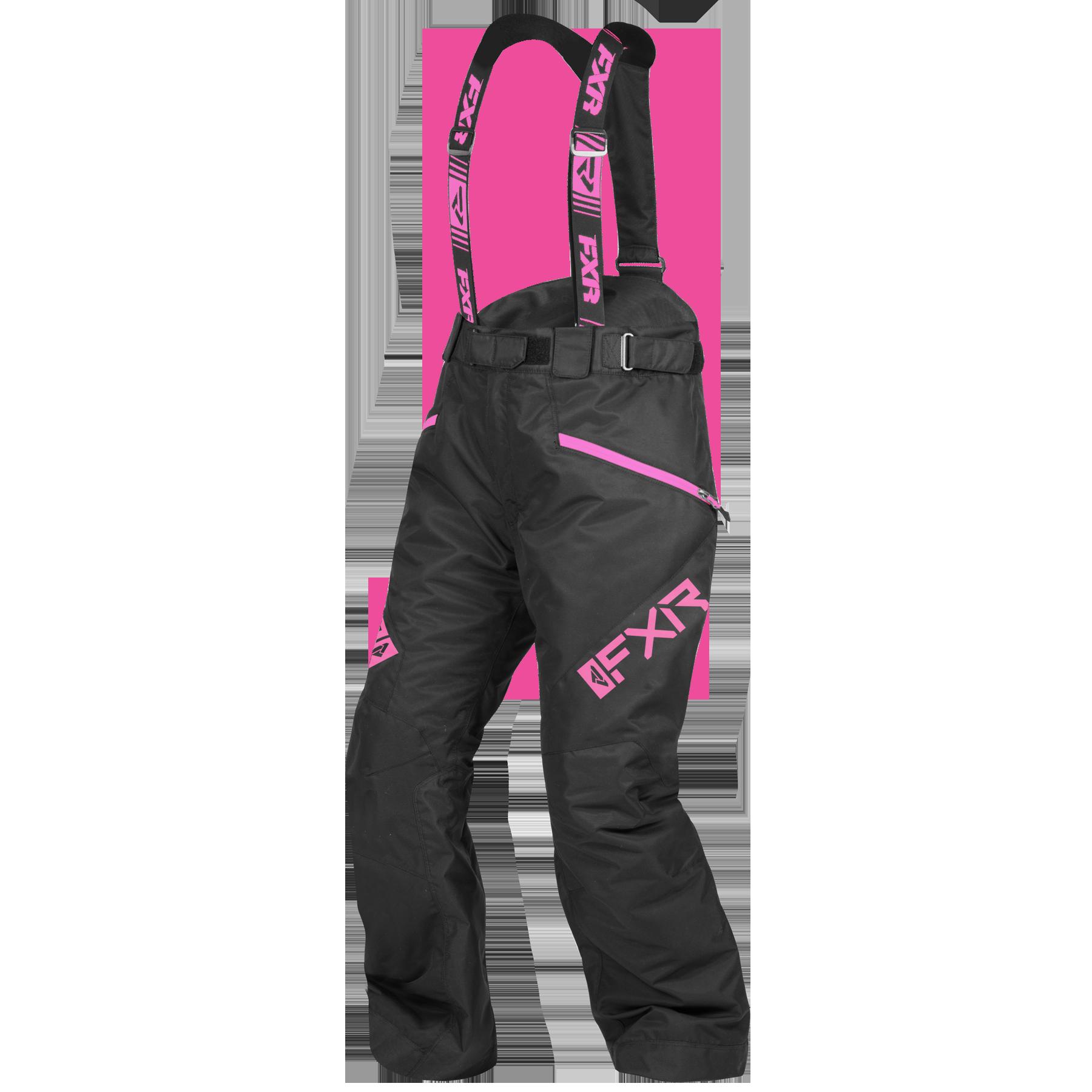 Elec-Pink