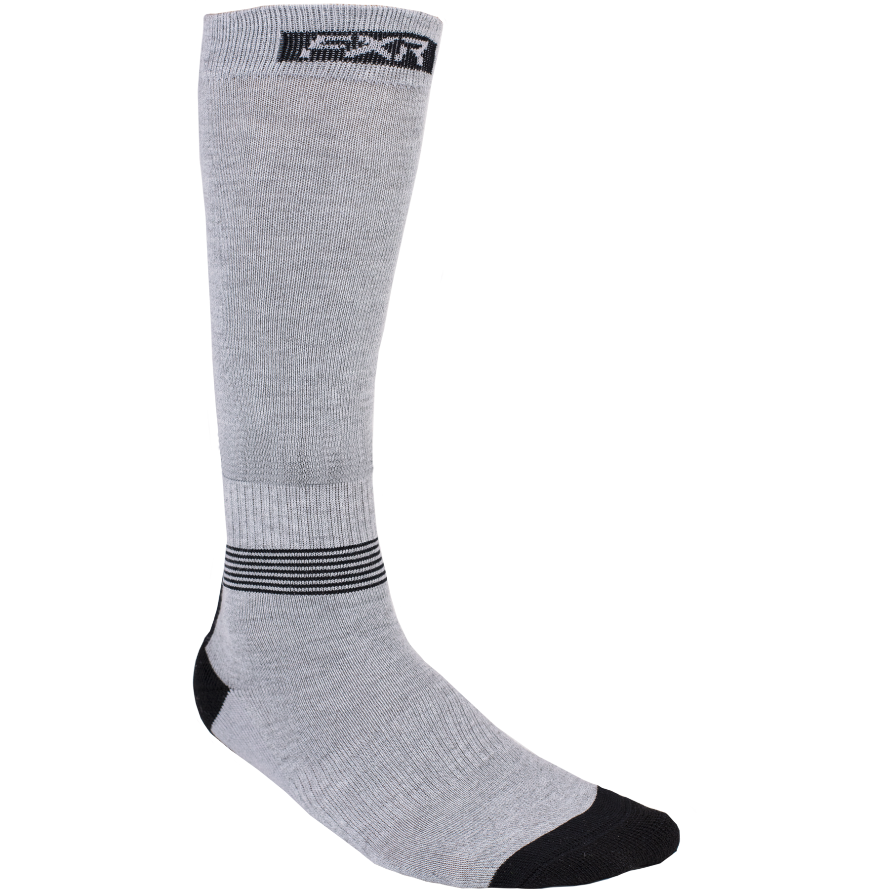 45 Mission Performance Socks 21