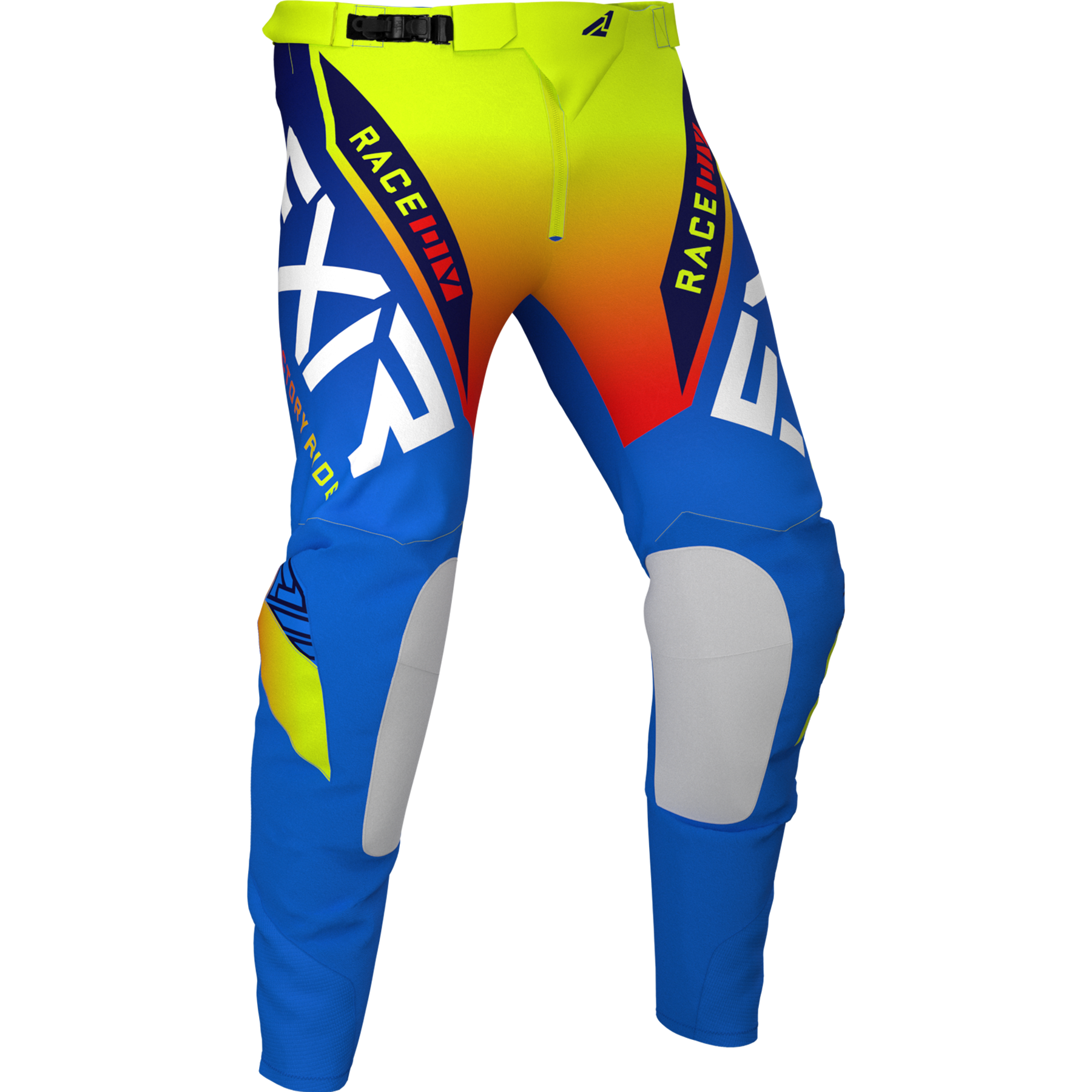 blue-hivis-red