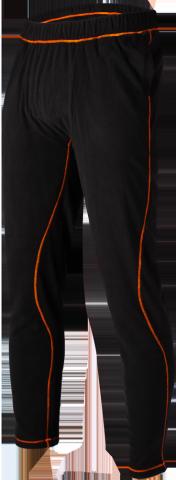 Pyro Thermal Pant