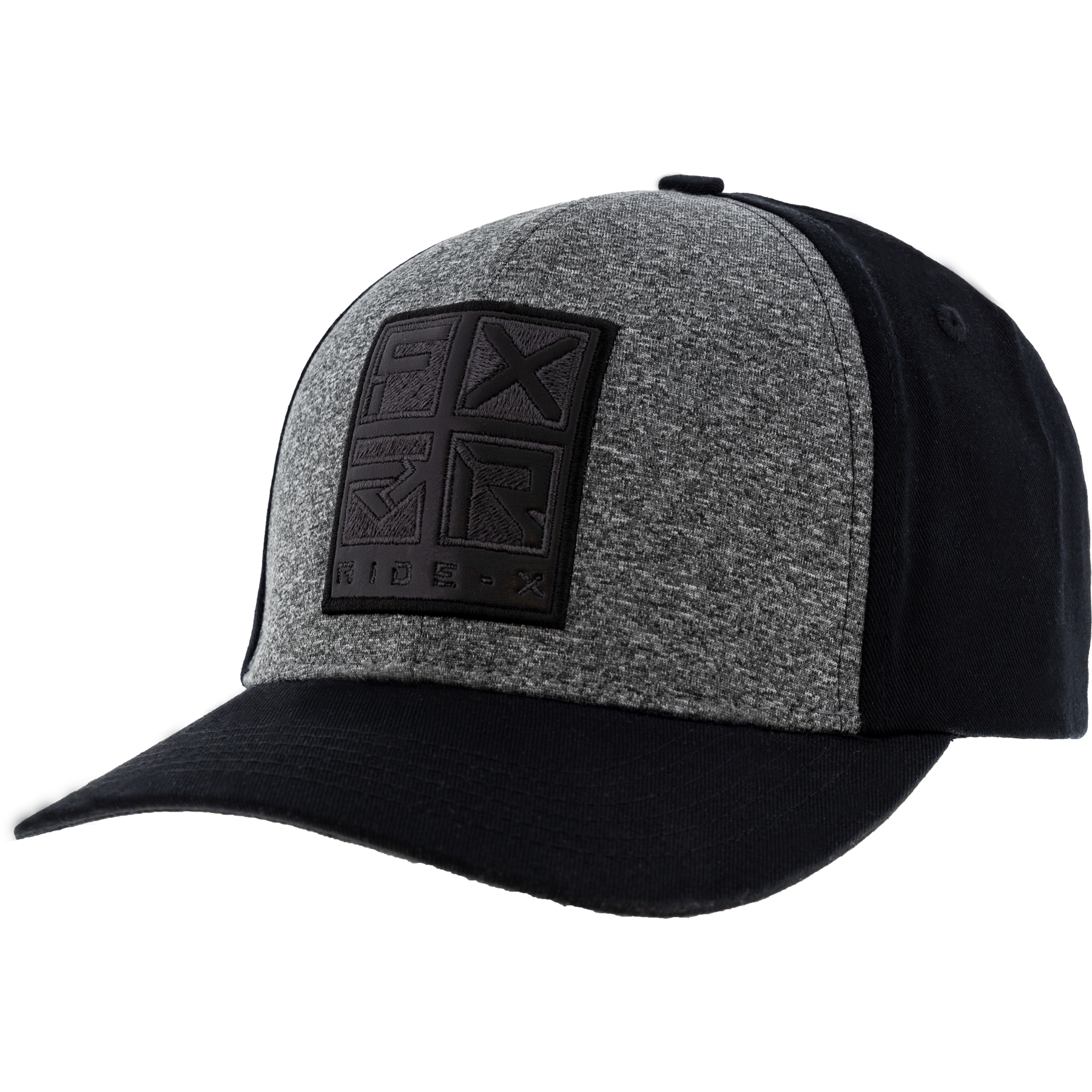 Ride X Hat