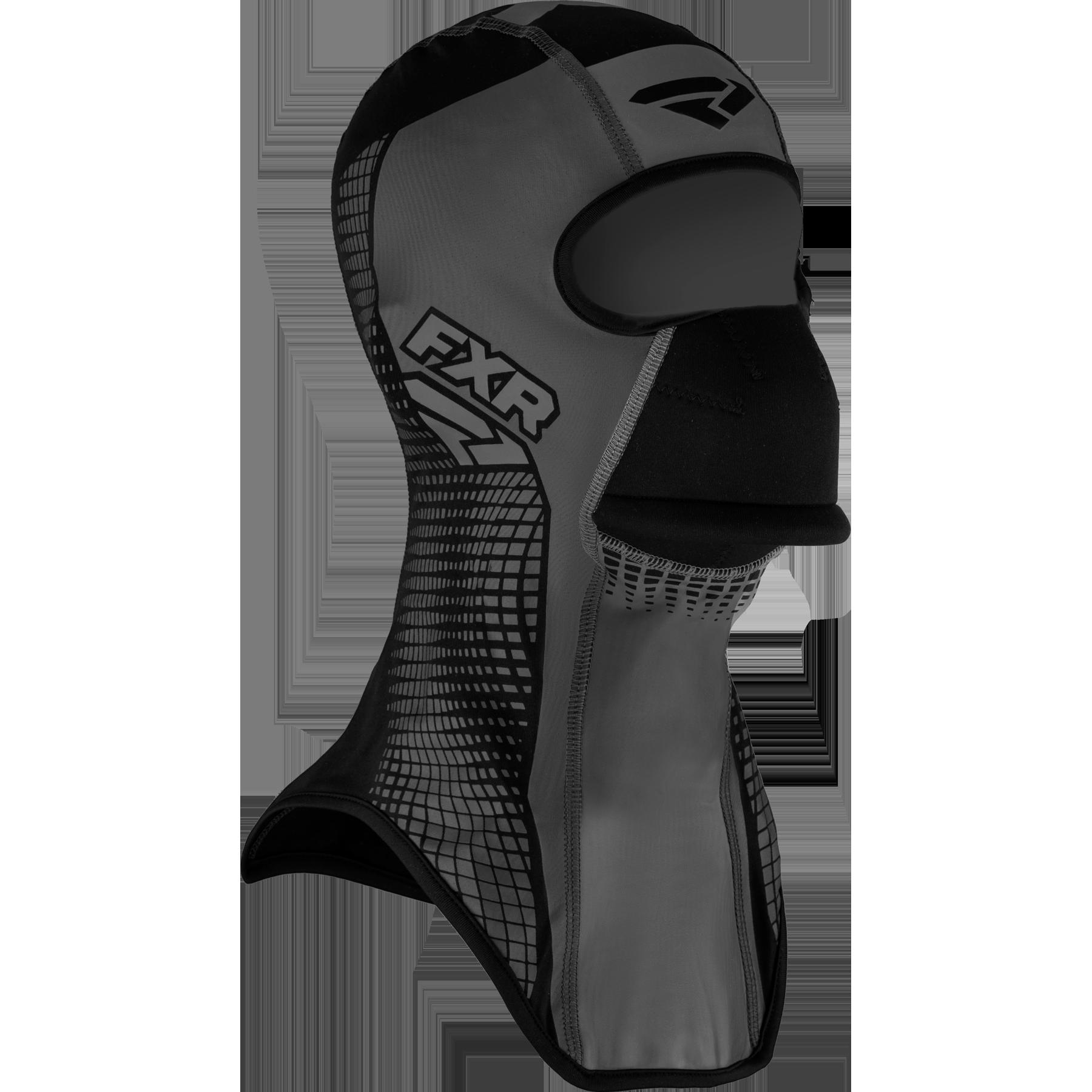 Shredder Thermal Anti Fog Balaclava 22 KI 6