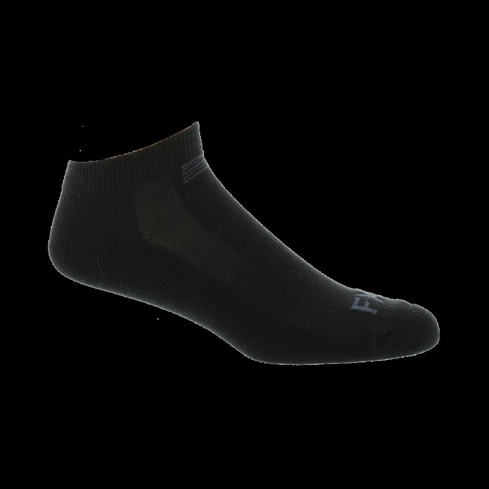 Turbo Ankle Socks 3 Pack  20