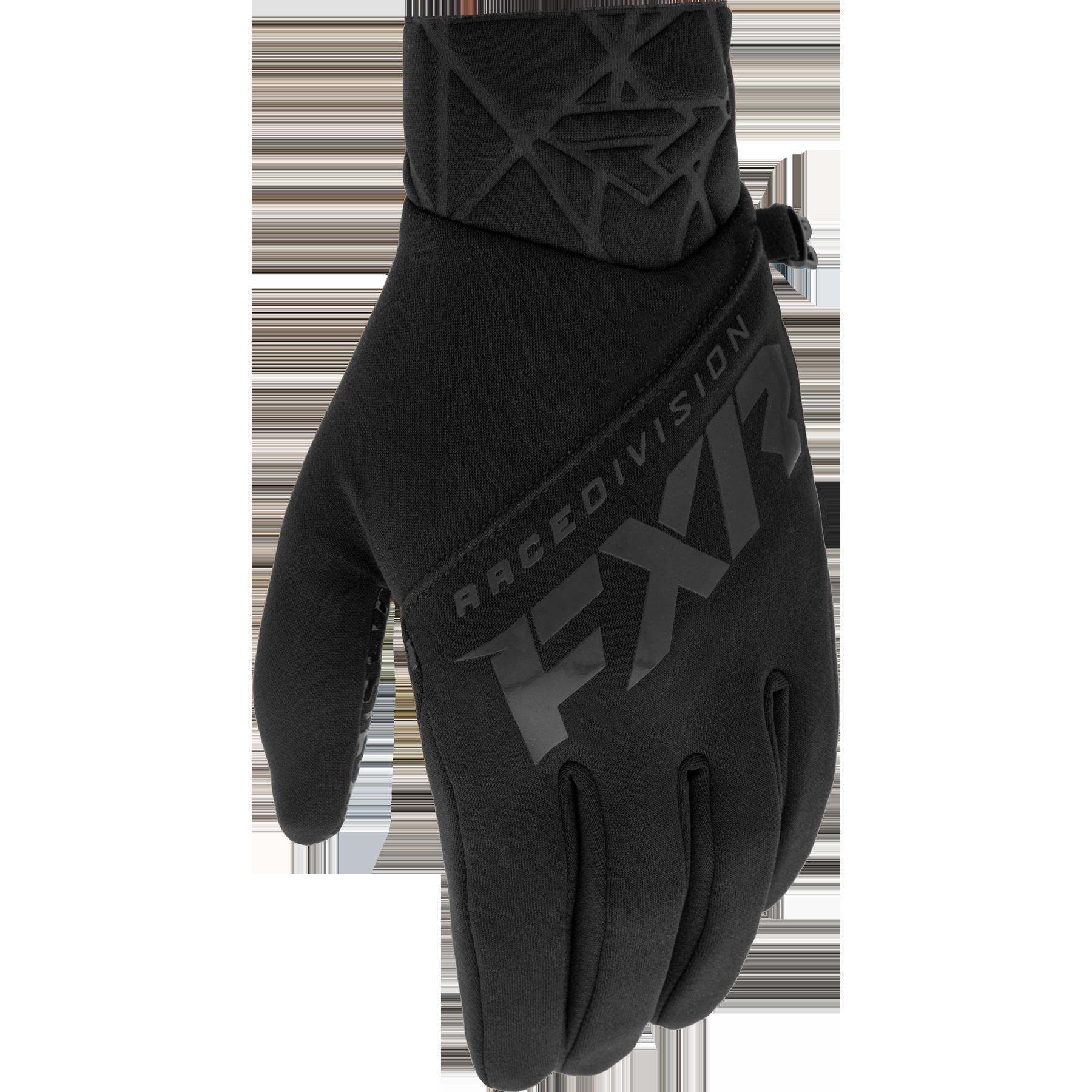 Venus Glove 22 KI 3