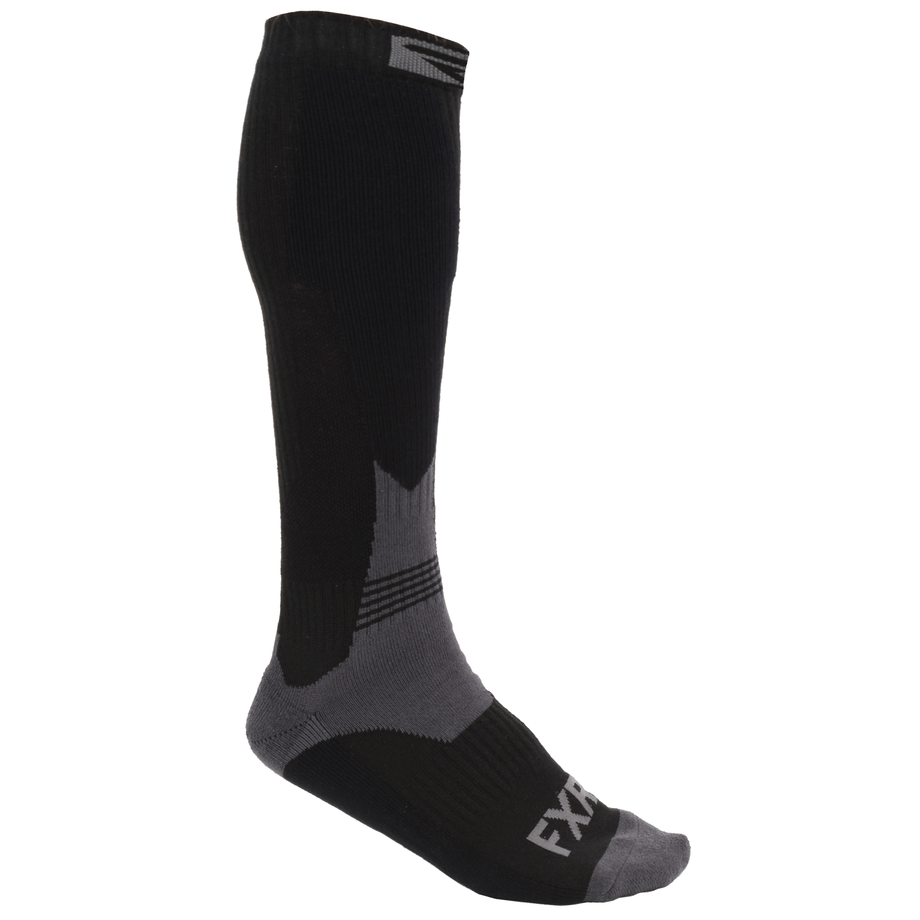 Boost Performance Sock  2 Pack  20