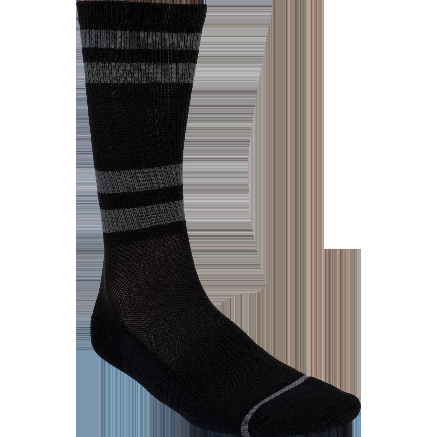 Turbo Athletic Sock 2 Pack 21