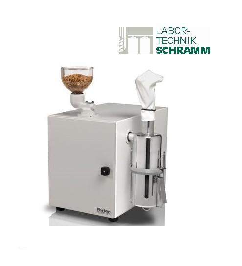 Labormühle 3100