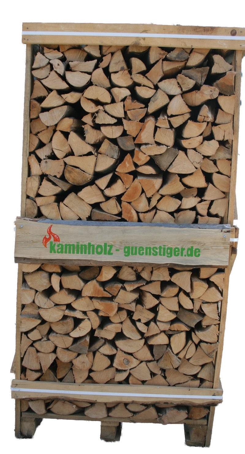 Birke trocken 33 cm - 2RMP