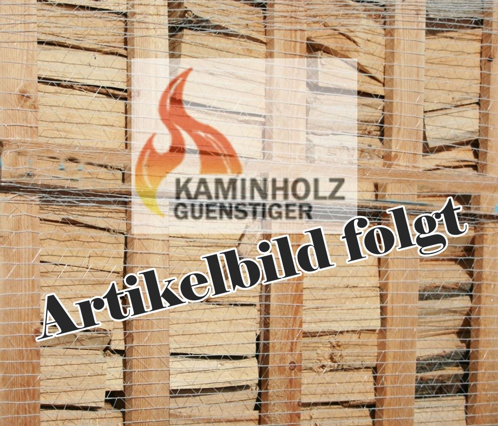 Nadelholz trocken 50 cm - 2 RM