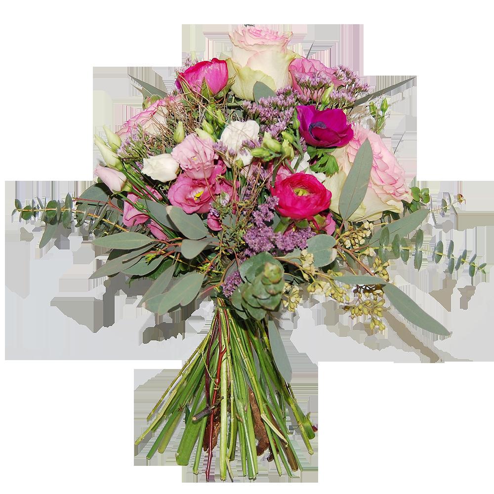 Blumenstrauss Frühlingsbote
