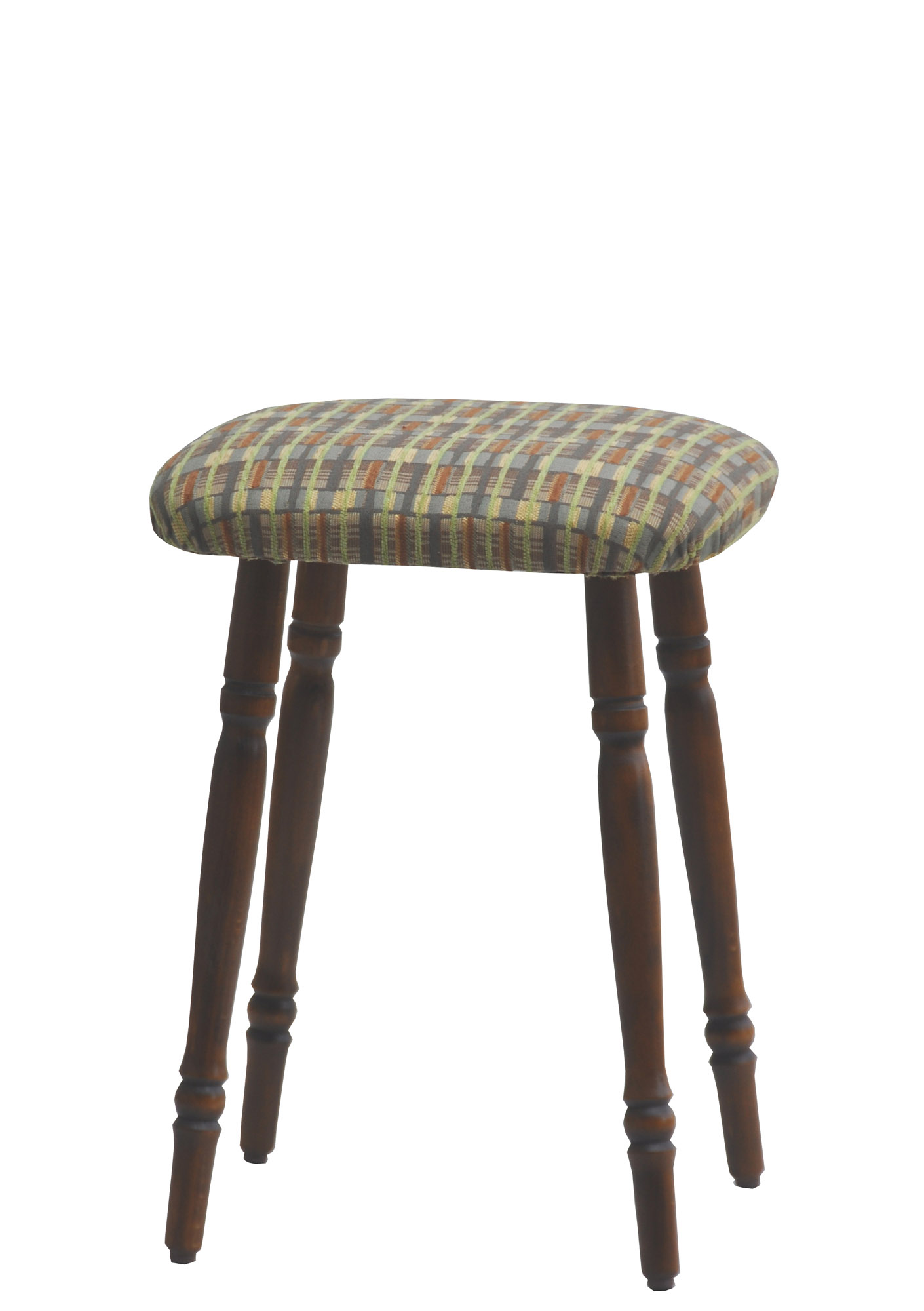 Hocker 3.2.1 Polster