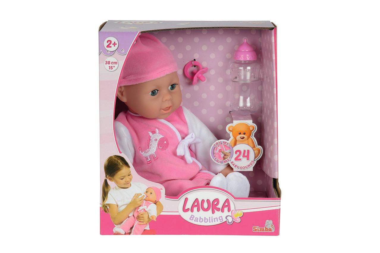 Laura Puppe