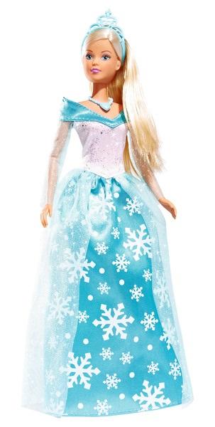 Steffi Love Eis Prinzessin 29cm