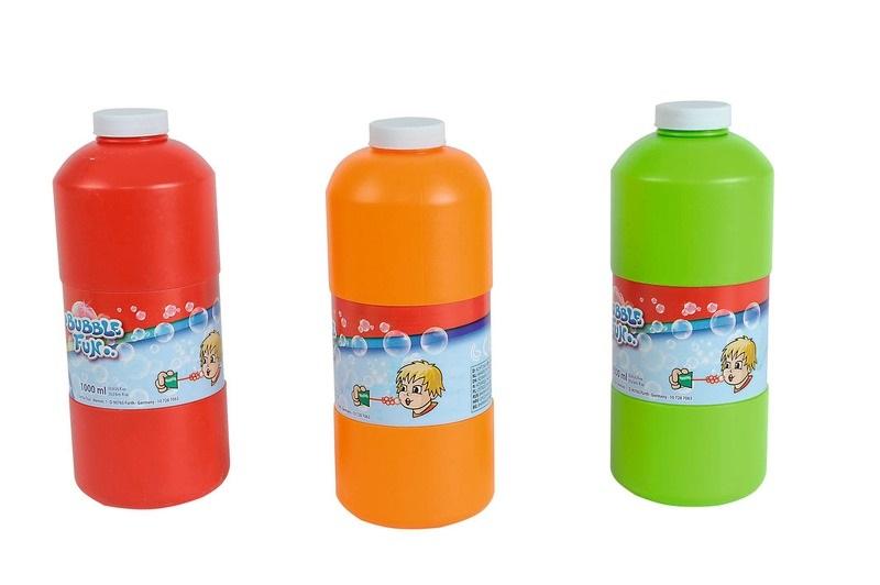 Seifenblasen - 1 Liter