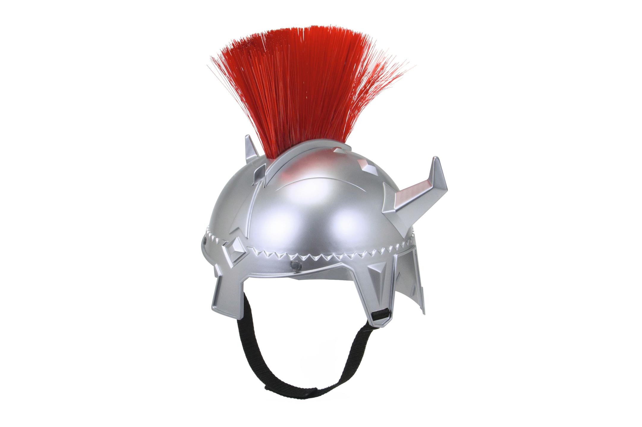 Wild Knights Ritter Helm