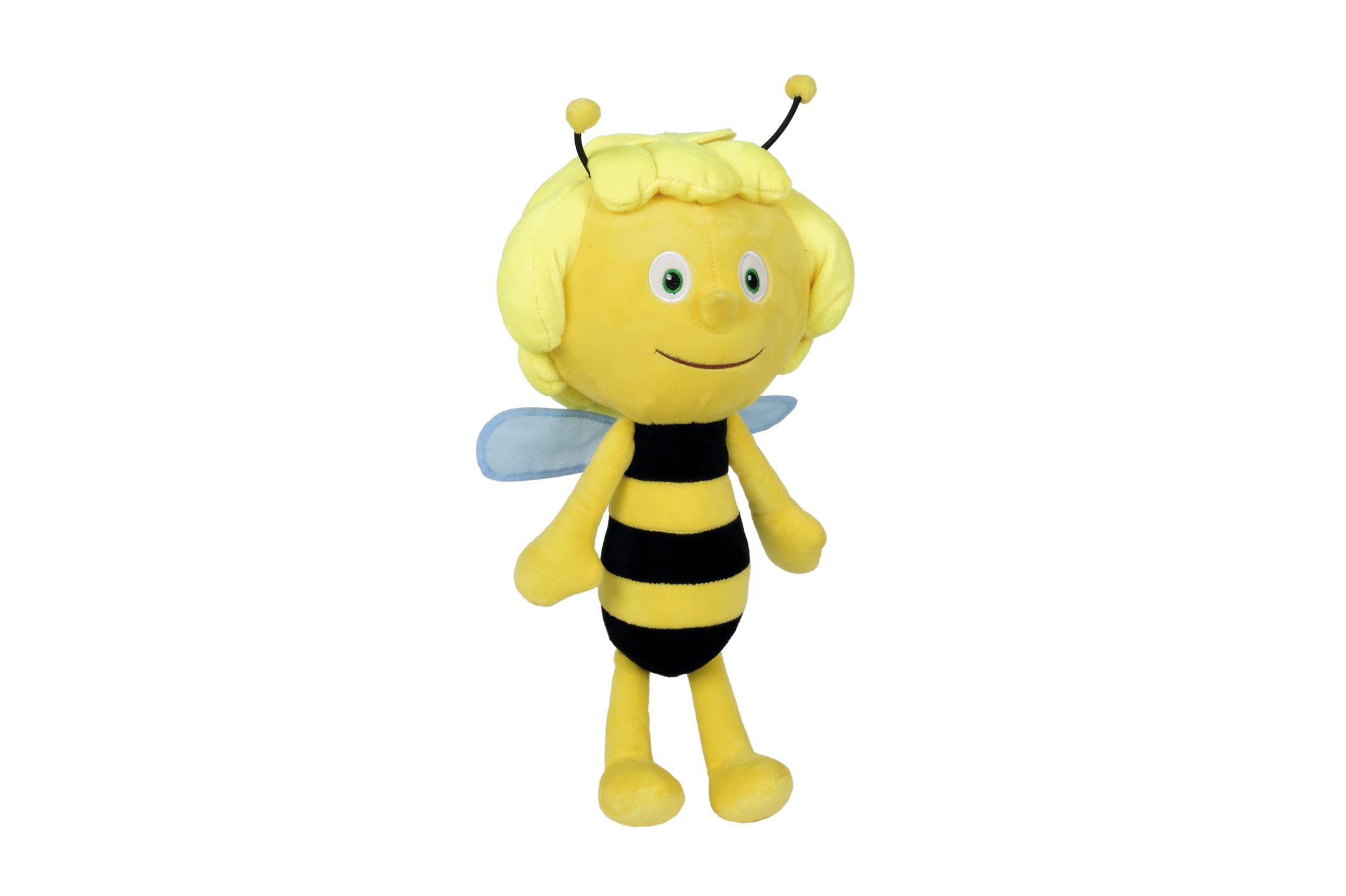 Biene Maja Plüsch 30 cm