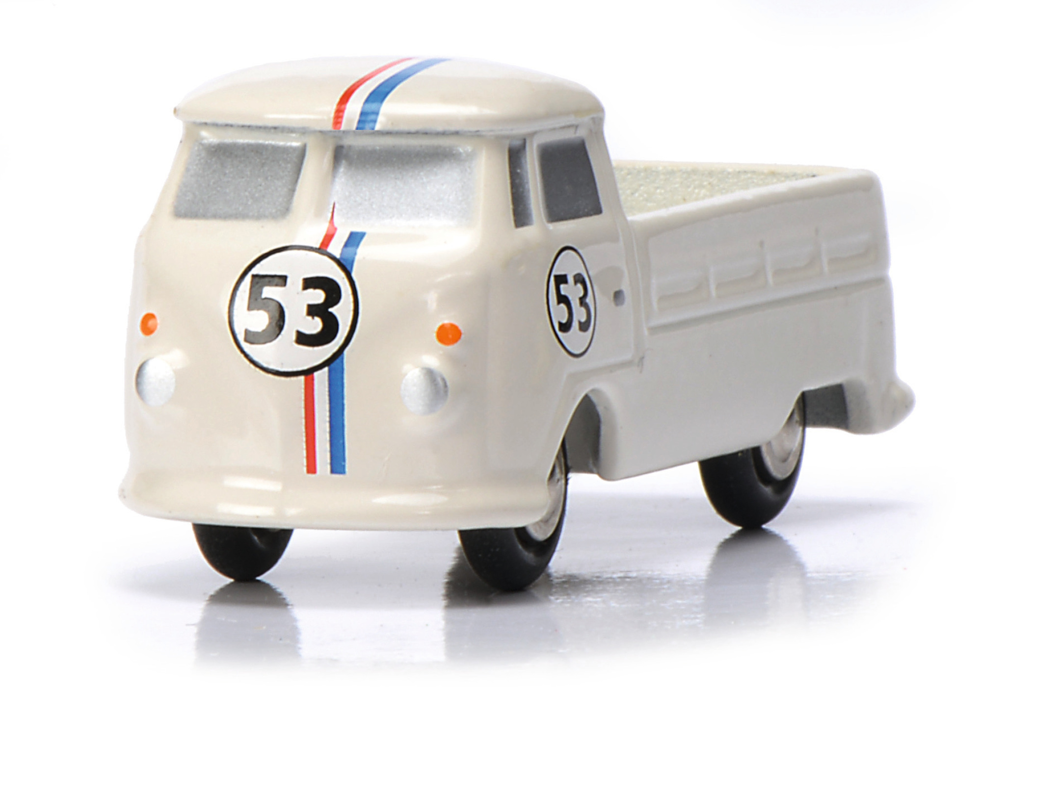 Piccolo VW T1 Pritsche #53