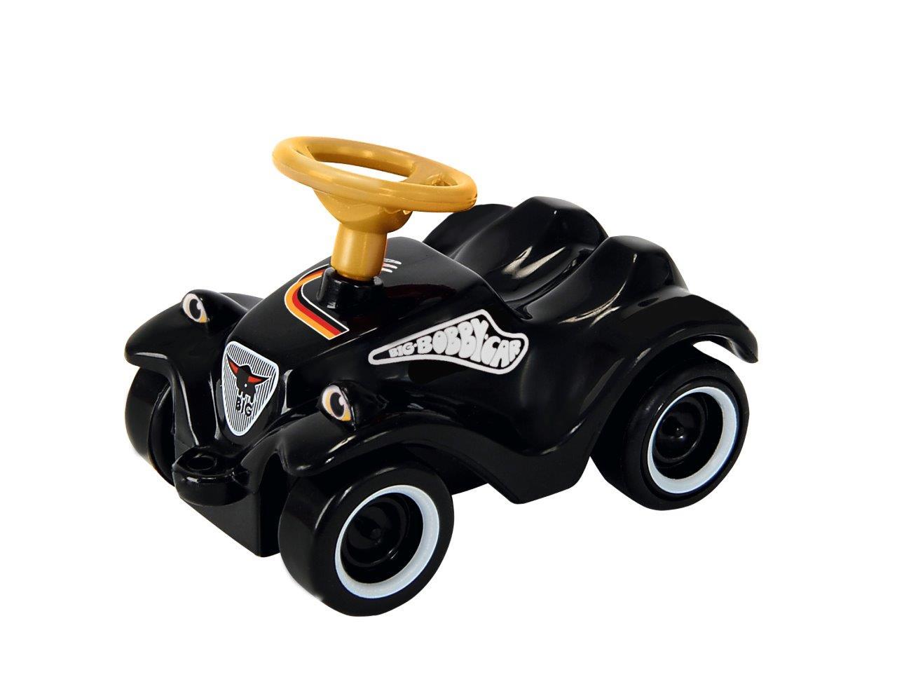 big mini bobby car fanedition