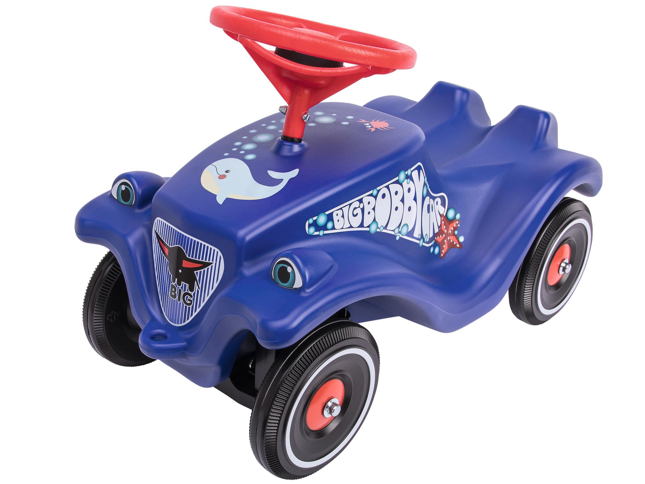 big bobby car classic ozean+polis