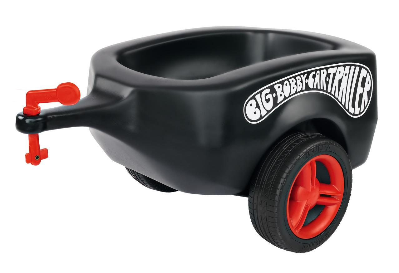 big bobby car anhänger fulda